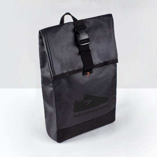Product: Roll top backpack
