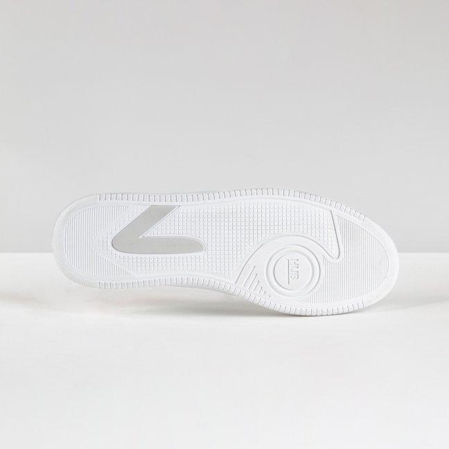 BASELINE Z-STITCH