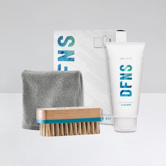 Product: DFNS FOOTWEAR