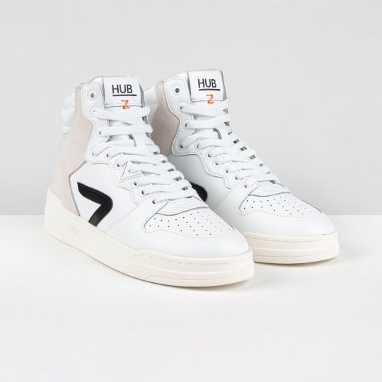 Product: COURT-Z HIGH