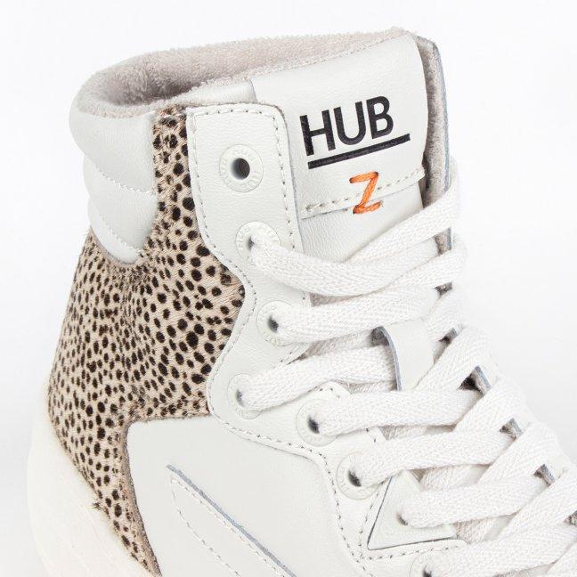COURT-Z HIGH
