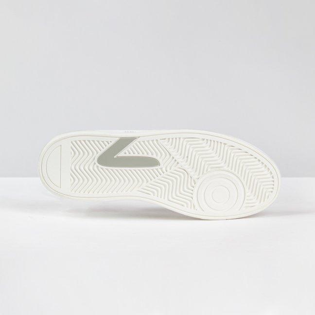 COURT-Z