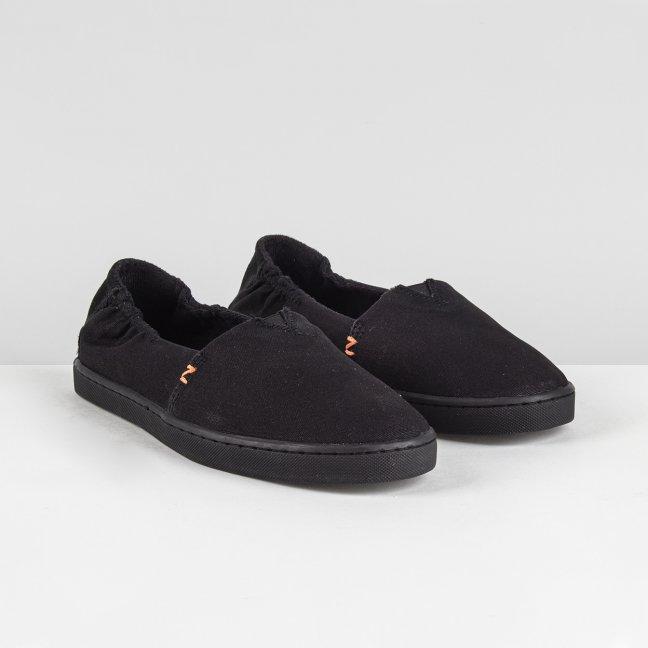 Fuji black