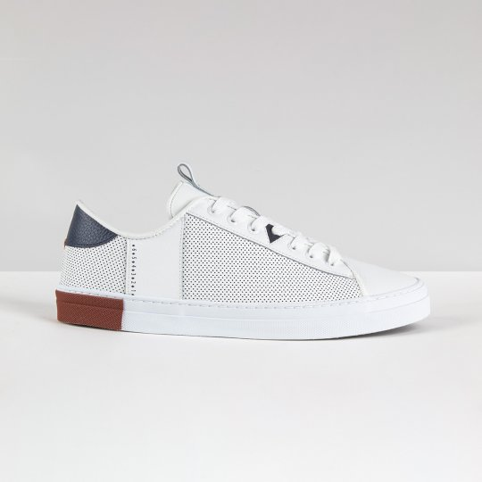 Product: HOOK TENNIS INSPIRED