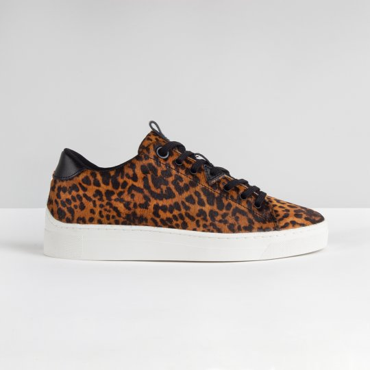 Product: HOOK LW LEOPARD