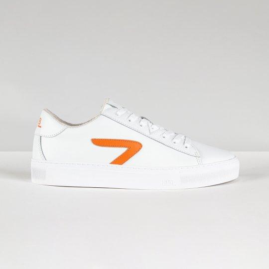 Product: HOOK-Z