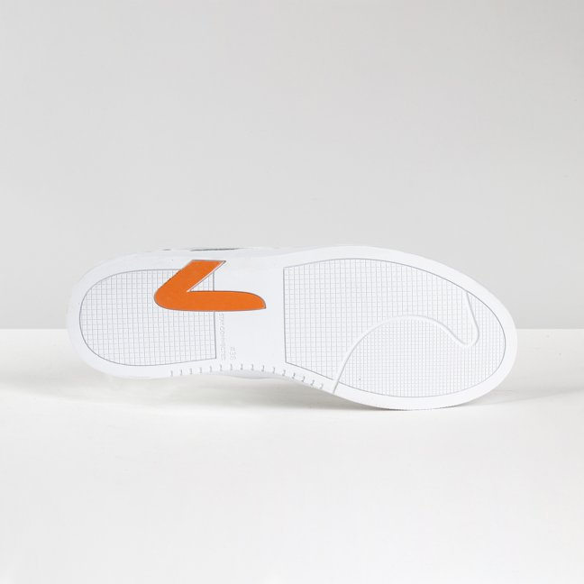 HOOK-Z MID