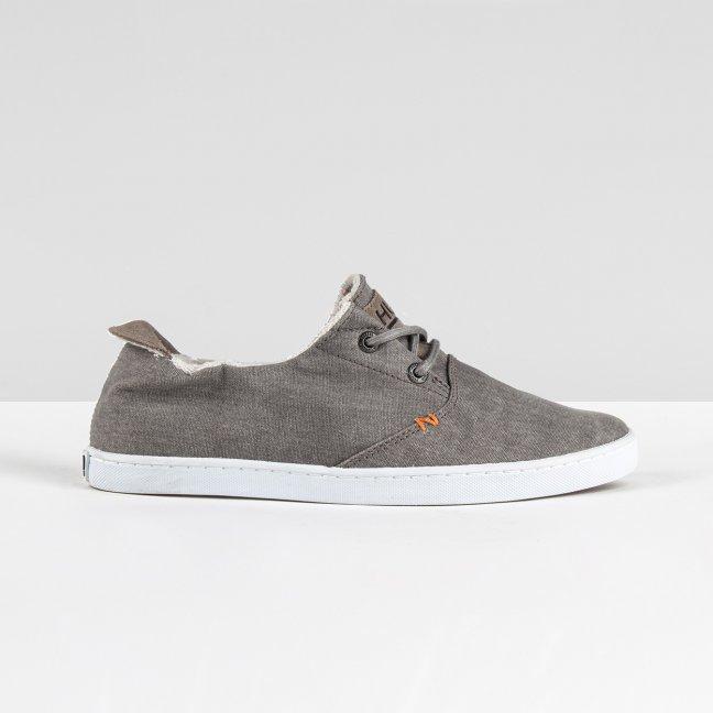 Kyoto grey/white