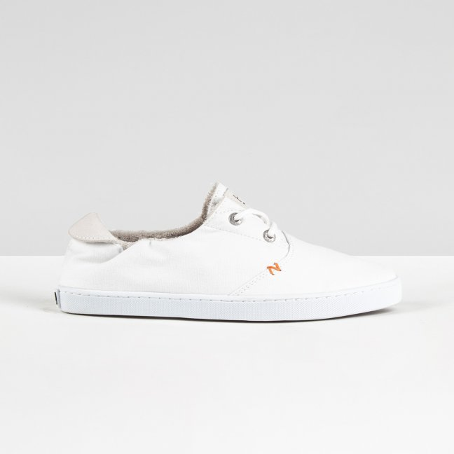 Kyoto White / White
