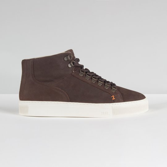 Product: MURRAYFIELD 2.0 OILED NUBUCK