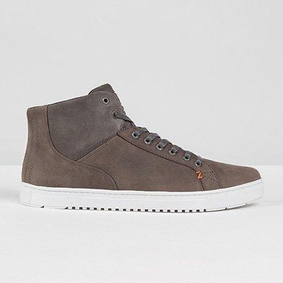 Murrayfield L47 Thumper leather - M3108L47-L01-005
