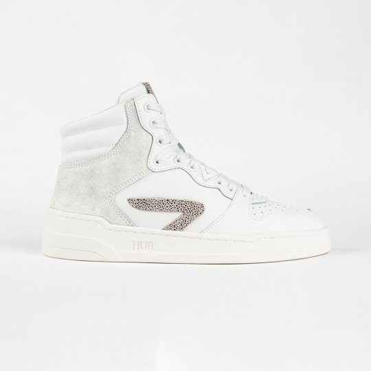 Product: Court High-Z
